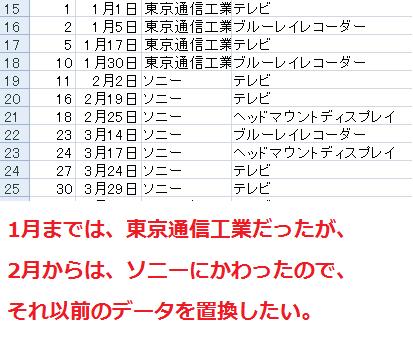 pivottable-list-8.png