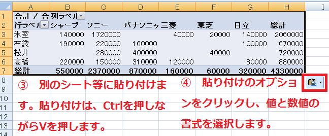 pivottable-tuujyounohyou-2.png