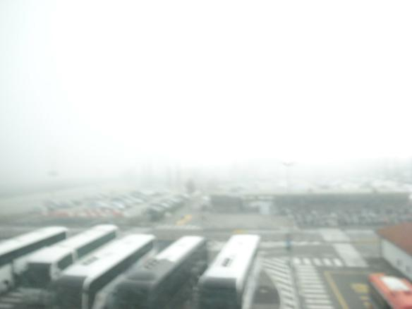 foggy airport flr_2013