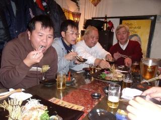 楽しい宴1