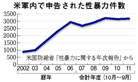 2012102701_01_0.jpg
