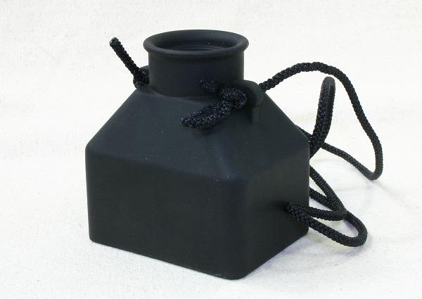 UNX-8506-3.jpg