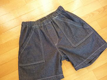 short-pants1.jpg