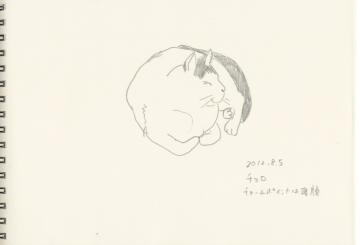 スキャン 66