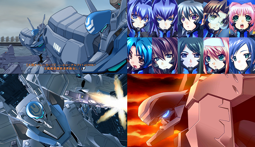muv-luv.png