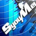Syoumei