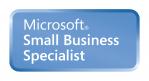 Microsoft Logo-US
