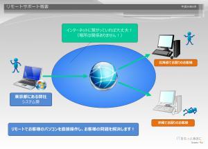 2012_06_19_01.jpg