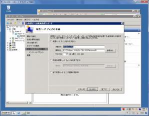 2012_09_10_06.jpg