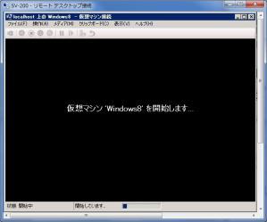 2012_09_10_10.jpg