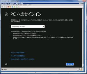 2012_09_10_27.jpg
