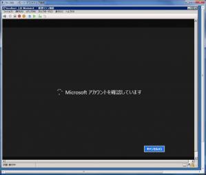 2012_09_10_28.jpg