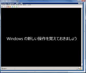 2012_09_10_34.jpg