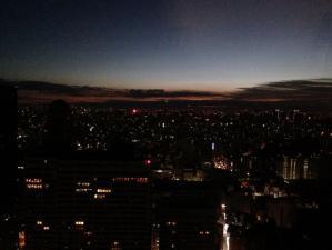 2013_01_02.jpg