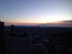 2013_01_03.jpg