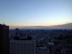 2013_01_04.jpg
