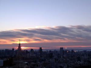 2013_01_06.jpg