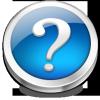 Symbol-Help.png
