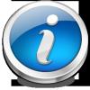 Symbol-Information.png