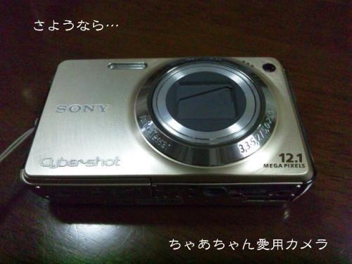 20130410-1.jpg