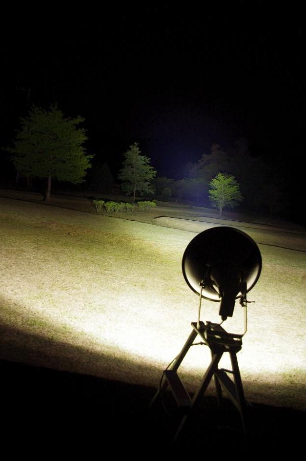 20120602light1