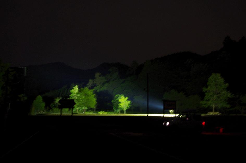20120602light3