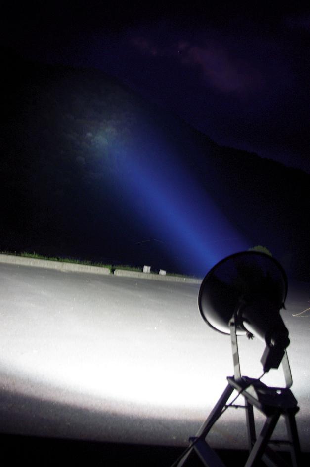 20120630light