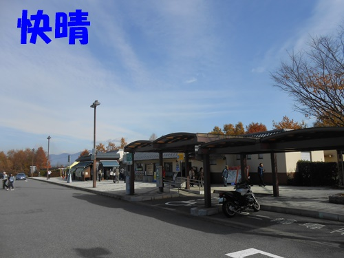 DSCN5200.jpg