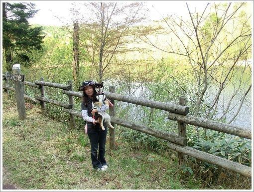 12.05.05 もみの木森林公園 048