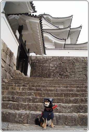 12.04.30 伊賀上野城 (7)