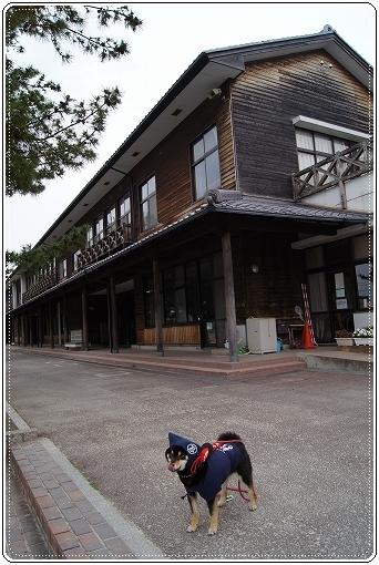 12.04.30 伊賀上野城 (8)