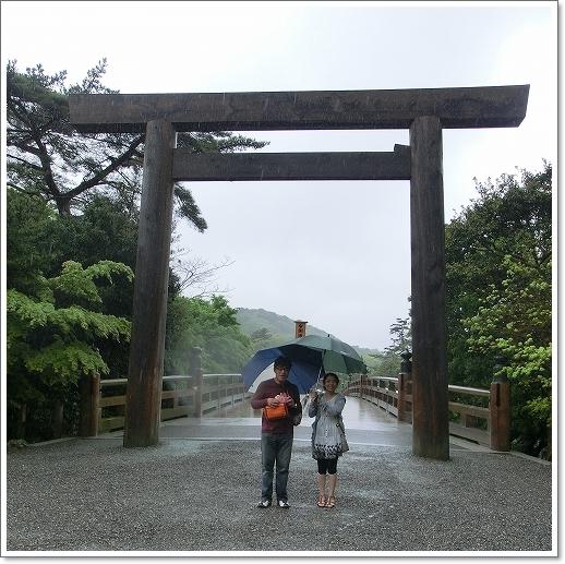 12.05.01 お伊勢参り (10)