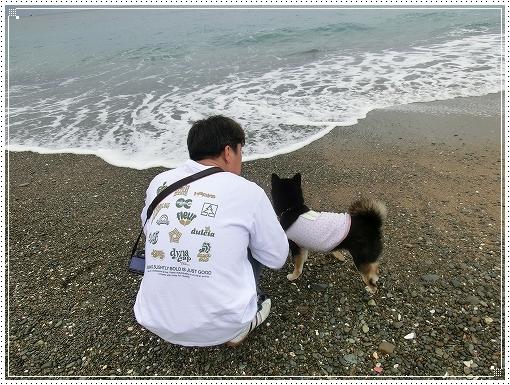 12.05.02 和歌山 千里の浜 (2)