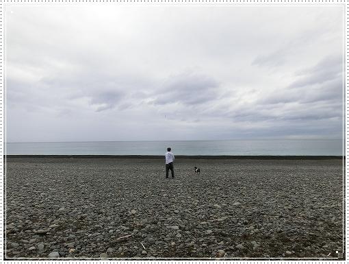 12.05.02 和歌山 煙樹ヶ浜