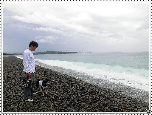 12.05.02 和歌山 煙樹ヶ浜 (1)