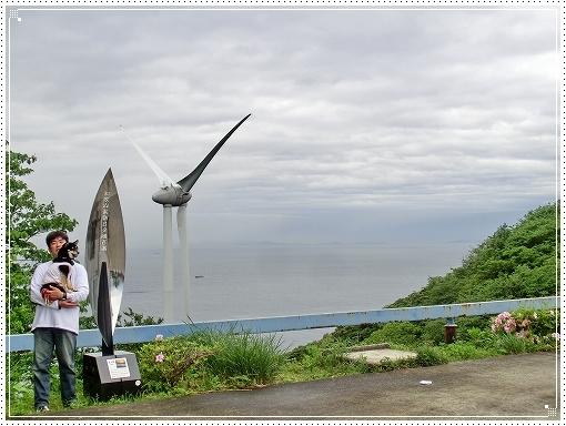 12.05.02 和歌山 日の岬パーク (5)