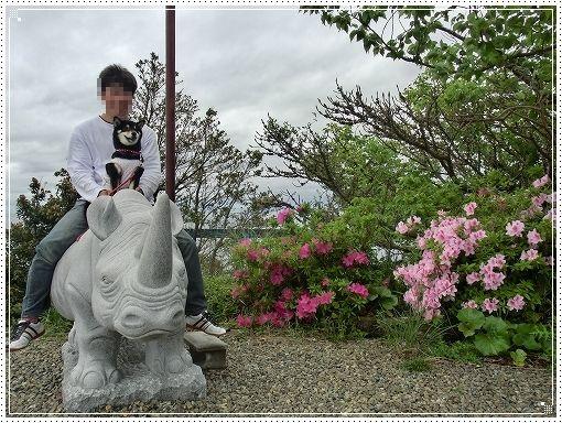 12.05.02 和歌山 日の岬パーク (6)