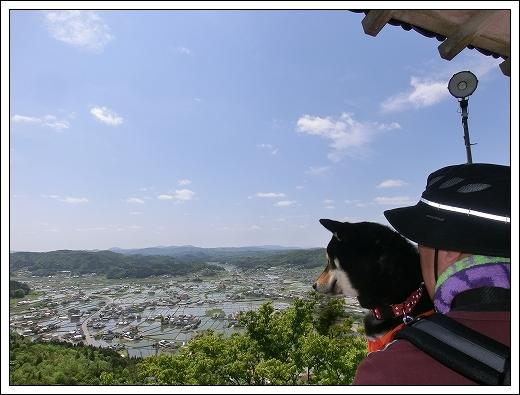 12.05.12 今高野山 (11)
