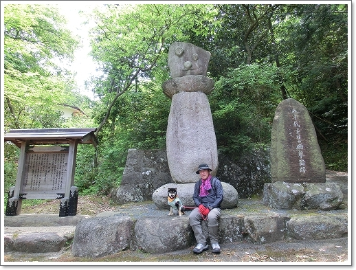 12.05.13 たかむら山 竹林寺 (3)