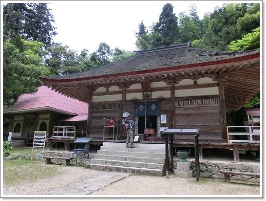 12.05.13 たかむら山 竹林寺 (17)