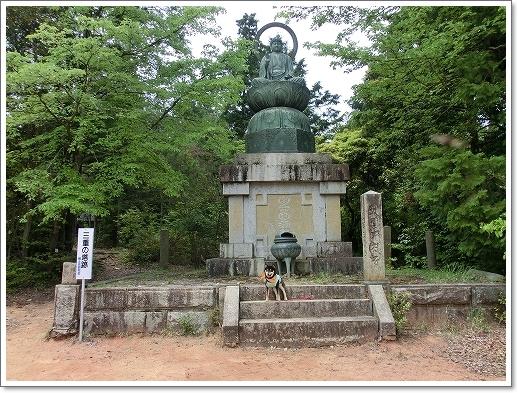 12.05.13 たかむら山 竹林寺 (19)