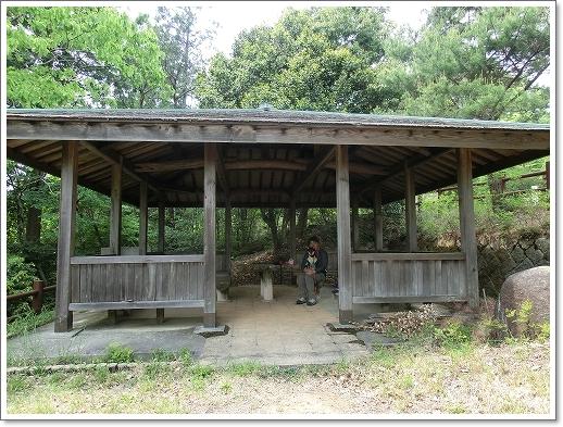 12.05.13 たかむら山 竹林寺 (21)