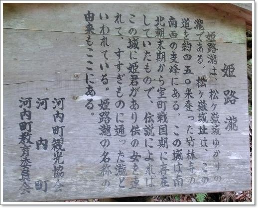 12.05.13 たかむら山 竹林寺 013