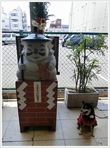 12.05.27 倉敷 (6)