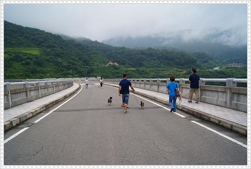 12.07.14 温井ダム&千年杉 (12)