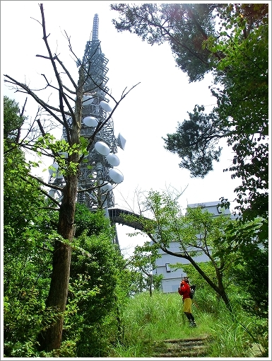 12.07.15 絵下山登山 (13)