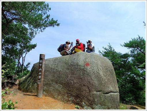 12.07.15 絵下山登山 (14)