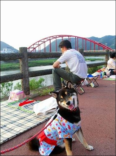 12.07.21 三次花火 (1)