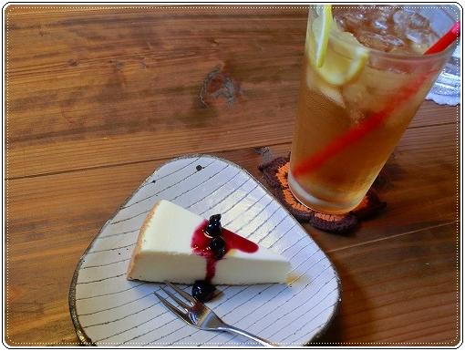 12.08.11 くるみcafe (22)