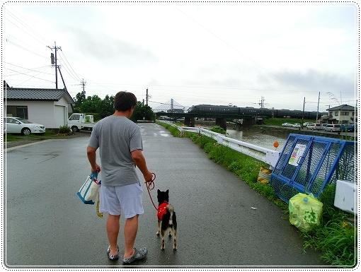 12.08.14 肥前浜宿 001